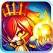 王者战纪v1.2.3手游下载_王者战纪v1.2.3手游最新版免费下载