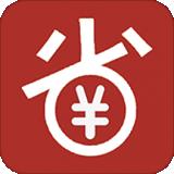 省上省优惠购物app下载_省上省优惠购物app最新版免费下载