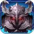 勇者斗恶魔v10.2.2