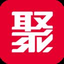 聚卓商城app下载_聚卓商城app最新版免费下载