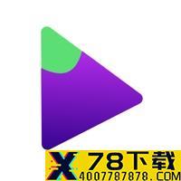 蔬菜视频app下载_蔬菜视频app最新版免费下载