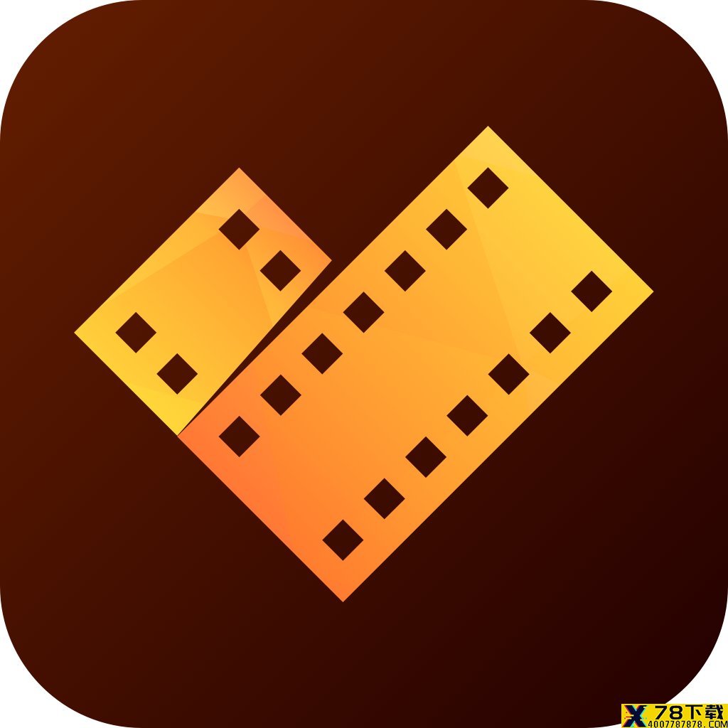 视频号制作app下载_视频号制作app最新版免费下载