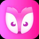 YoYo乐园app下载_YoYo乐园app最新版免费下载