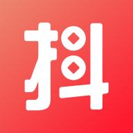抖主管app下载_抖主管app最新版免费下载