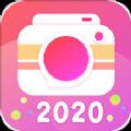 相机随意变app下载_相机随意变app最新版免费下载