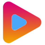 爱片视频app下载_爱片视频app最新版免费下载