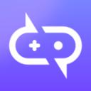 八神游戏盒app下载_八神游戏盒app最新版免费下载