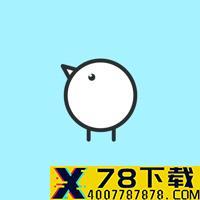 右鸟app下载_右鸟app最新版免费下载