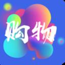 魔宝购物app下载_魔宝购物app最新版免费下载