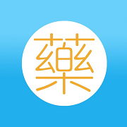 药得惠app下载_药得惠app最新版免费下载