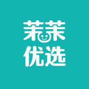 茉茉优选app下载_茉茉优选app最新版免费下载