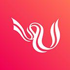 红袖添香app下载_红袖添香app最新版免费下载