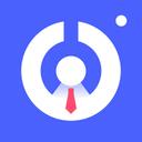 报名证件照app下载_报名证件照app最新版免费下载