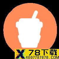 秋天的第一杯奶茶软件app下载_秋天的第一杯奶茶软件app最新版免费下载