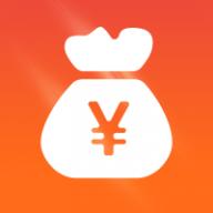 优惠券联盟app下载_优惠券联盟app最新版免费下载