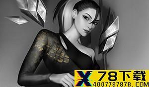 PS5《如龙7》官宣发售日:明