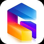 乐逗游戏app下载_乐逗游戏app最新版免费下载