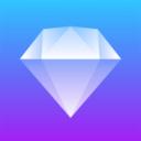 钻石直播app下载_钻石直播app最新版免费下载