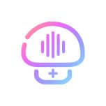蘑菇短视频app下载_蘑菇短视频app最新版免费下载
