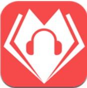 点心听书app下载_点心听书app最新版免费下载