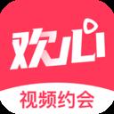 欢心app下载_欢心app最新版免费下载