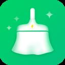 瞬时清理app下载_瞬时清理app最新版免费下载