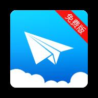 云派app下载_云派app最新版免费下载