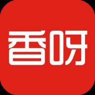 有福共享app下载_有福共享app最新版免费下载