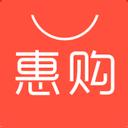 全网惠购app下载_全网惠购app最新版免费下载