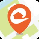 小芒果儿童定位手表app下载_小芒果儿童定位手表app最新版免费下载