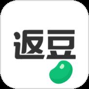 返豆app下载_返豆app最新版免费下载