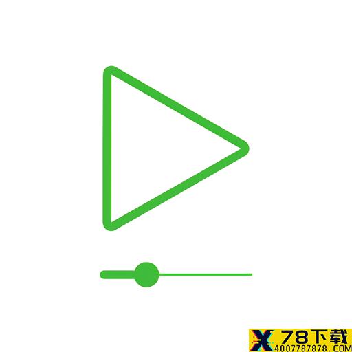 安果视频app下载_安果视频app最新版免费下载