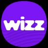 wizzapp下载_wizzapp最新版免费下载