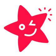 星享客app下载_星享客app最新版免费下载