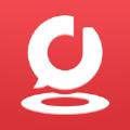 织音唱歌app下载_织音唱歌app最新版免费下载