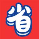 91便宜购app下载_91便宜购app最新版免费下载