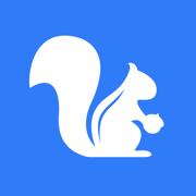 松鼠帮帮app下载_松鼠帮帮app最新版免费下载
