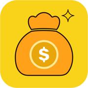 赚钱小项目app下载_赚钱小项目app最新版免费下载