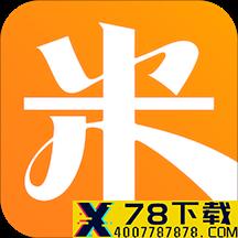 多多英语app下载_多多英语app最新版免费下载