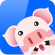 反p图神器app下载_反p图神器app最新版免费下载