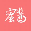 蜜酱星球app下载_蜜酱星球app最新版免费下载