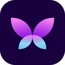 花茶交友app下载_花茶交友app最新版免费下载