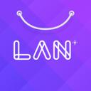 懒家app下载_懒家app最新版免费下载