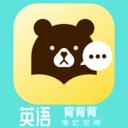 倍记空间app下载_倍记空间app最新版免费下载