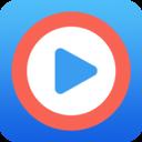 吉播影视app下载_吉播影视app最新版免费下载