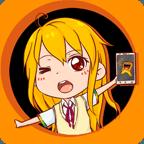 玛奇动漫app下载_玛奇动漫app最新版免费下载
