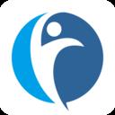 大观体育app下载_大观体育app最新版免费下载
