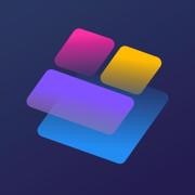 万能小组件app下载_万能小组件app最新版免费下载