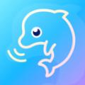 好好语音app下载_好好语音app最新版免费下载