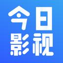 今日影视app下载_今日影视app最新版免费下载